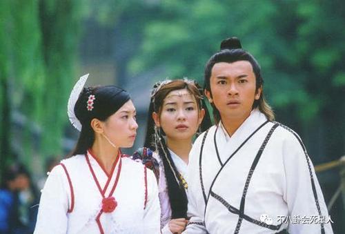 Phiên bản của Tô Hữu Bằng nhận được nhiều khen ngợi.