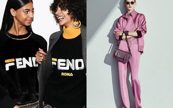 Các thương hiệu thời trang cao cấp giống với những kiểu học sinh nào ở Trung Quốc? - 1
