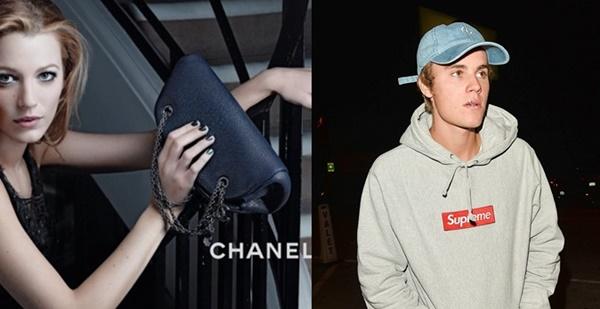 Các thương hiệu thời trang cao cấp giống với những kiểu học sinh nào ở Trung Quốc? - 2