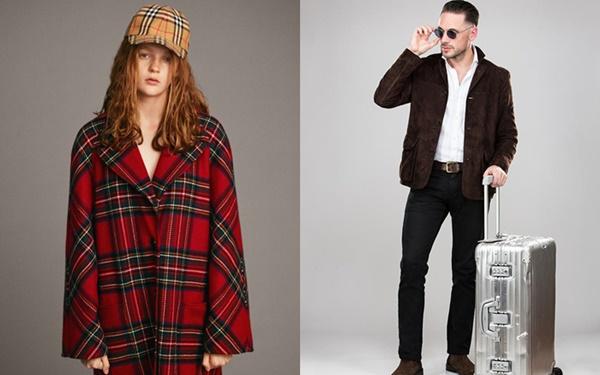 Các thương hiệu thời trang cao cấp giống với những kiểu học sinh nào ở Trung Quốc? - 3