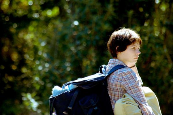 5 kiệt tác điện ảnh chứa thông điệp sâu sắc về cuộc sống - 2