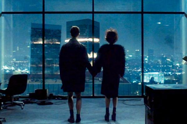 5 bộ phim bị tâng bốc quá đà của điện ảnh thế giới