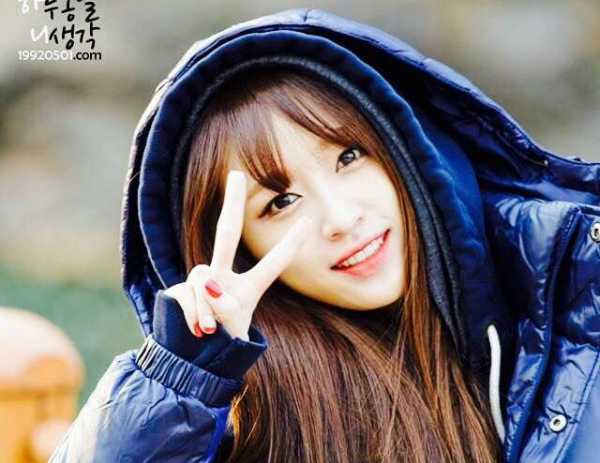 10 idol tắc kè hoa của Kpop: vừa sexy vừa đáng yêu ngọt ngào - 6