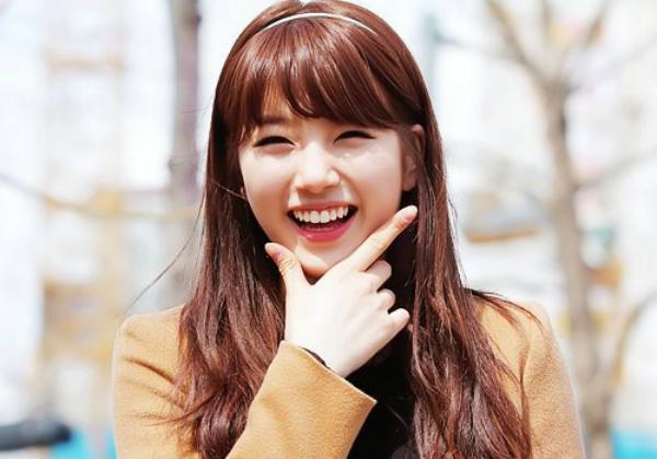 10 idol tắc kè hoa của Kpop: vừa sexy vừa đáng yêu ngọt ngào - 8