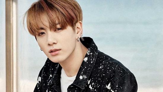 Bạn biết gì về em út vàng Jung Kook nhà BTS?