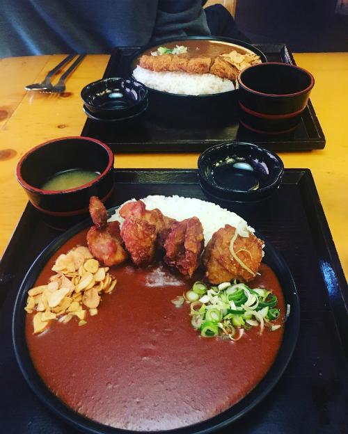 Thử thách vị giác với những món ăn siêu cay của Hàn Quốc - 4
