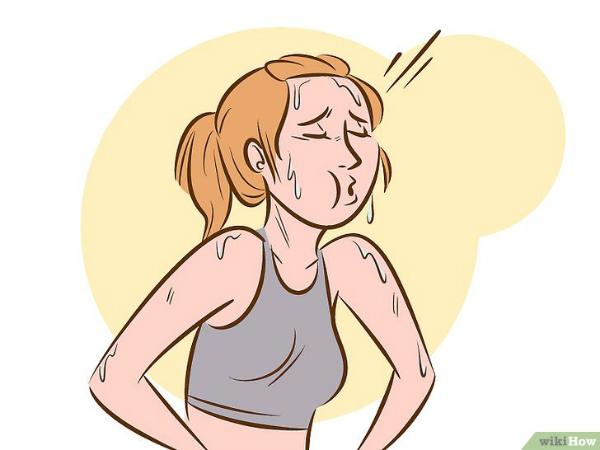 Khắc phục làn da cháy nắng sau hè thế nào?