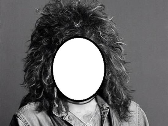 Nếu biết đây là ca sĩ nào thì chắc hẳn bạn đã... già - 7