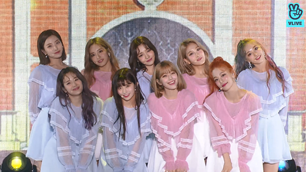 Fromis9
