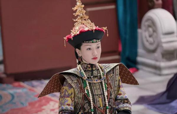 Diễn xuất của Châu Tấn đã được chứng minh qua các giải thưởng điện ảnh.