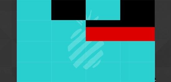 Lật mảnh ghép đoán cờ của các quốc gia - 7