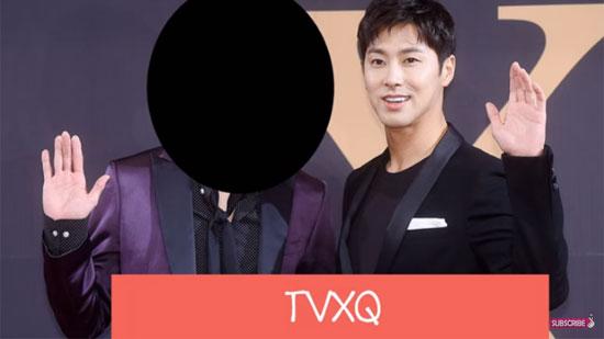 Đọc tên thành viên thất lạc của nhóm nhạc Kpop (2) - 4