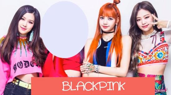 Đọc tên thành viên thất lạc của nhóm nhạc Kpop (2) - 8