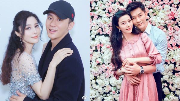 Lý Thần và Phạm Băng Băng từng định kết hôn vào tháng 8 năm nay. Khi Phạm Băng Băng lao đao vì hợp đồng âm dương, Lý Thần bị chỉ trích bỏ rơi vị hôn thê khi cô gặp nạn.