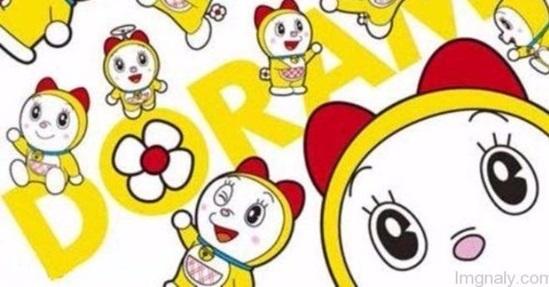 Bạn biết gì về chú mèo máy Doraemon? - 3
