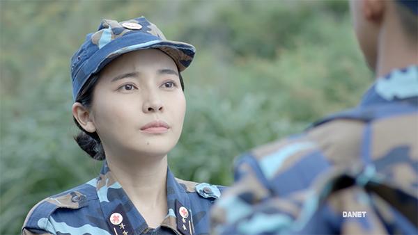 Chuyện tình của Minh Ngọc và Bảo Huy được hé lộ.