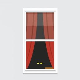 Trắc nghiệm: Ô cửa sổ nói gì về khoảng trời riêng của bạn? - 2