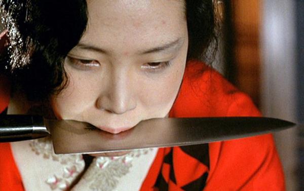 5 phim có cảnh quay nhạy cảm, gây tranh cãi nhất lịch sử điện ảnh - 1