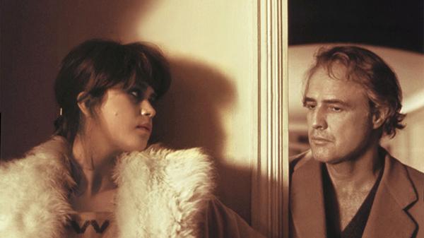 5 phim có cảnh quay nhạy cảm, gây tranh cãi nhất lịch sử điện ảnh