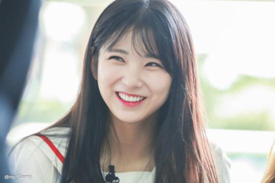 Lee Su Hyun ghi điểm bởi khuôn mặt đáng yêu, má bánh bao. Sau chương trình, nữ ca sĩ debut cùng  I.B.I sau đó gia nhập HYWY và đợi debut cùng girlgroup DAYDAY (2017). Cuối cùng kế hoạch bị hủy bỏ và Su Hyun không có kế hoạch debut lần nữa, đang tận hưởng cuộc sống của một người bình thường.
