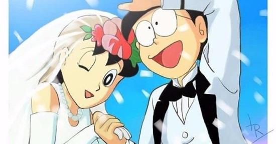 Bạn biết gì về chú mèo máy Doraemon? (2) - 1