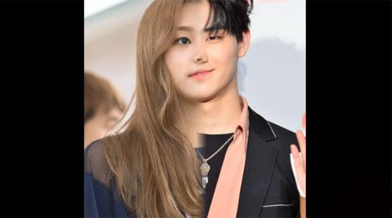 Với nửa khuôn mặt, bạn có biết đó là idol Hàn nào? - 6