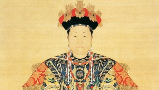 Mọt phim cổ trang biết gì về triều nhà Thanh ở Trung Quốc? - 4