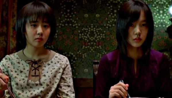 Top 5 phim điện ảnh kinh dị tâm lý đáng xem mùa Halloween