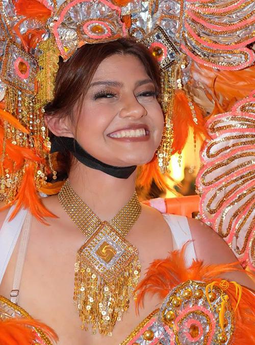 So với các cuộc thi như Miss Grand International, Miss Supranational... Miss Earth ngày càng cho thấy sự yếu thế trong khoản tuyển chọn thí sinh khiến chất lượng cuộc thi dần đi xuống.