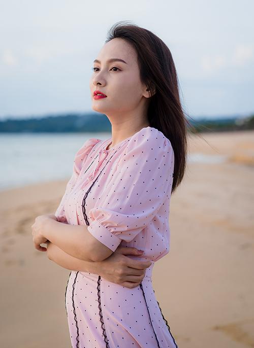 Ở tuổi 28, Bảo Thanh có sự nghiệp khá ổn định. Cô đã sắm được nhà, xe và là cái tên khá đắt show ở Hà thành.