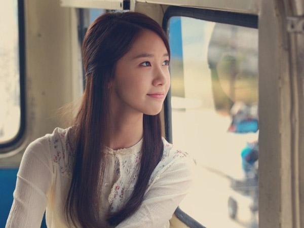 Phong độ diễn xuất của Yoona không ổn định.
