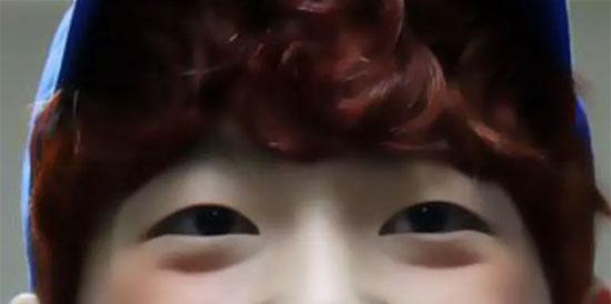 Phân biệt thành viên Astro qua đôi mắt - 5