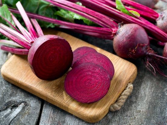 Phân loại đúng rau củ và hoa quả, bạn có làm được? - 8