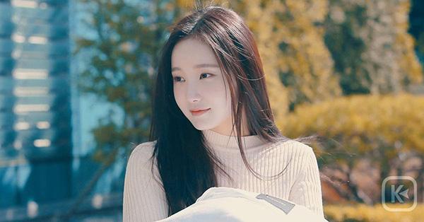 4 nhan sắc mới nổi được chú ý vì hao hao giống Tzuyu (Twice) - 6