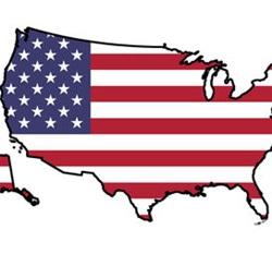 Quốc gia nào có diện tích lớn hơn? - 14