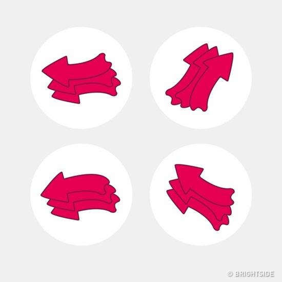 10 câu đố thử thách tài suy luận của bạn - 6