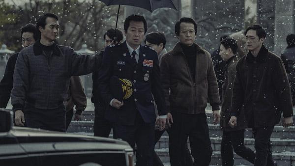 5 phim điện ảnh Hàn Quốc gây chú ý trong năm 2018 vì chi phí đắt đỏ - 3