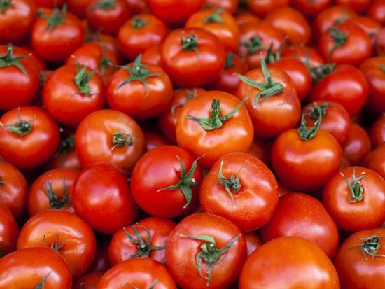 Phân loại đúng rau củ và hoa quả, bạn có làm được? (2) - 1