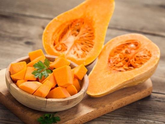 Phân loại đúng rau củ và hoa quả, bạn có làm được? (2) - 3