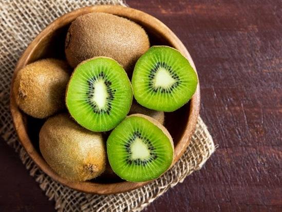 Phân loại đúng rau củ và hoa quả, bạn có làm được? (2) - 5