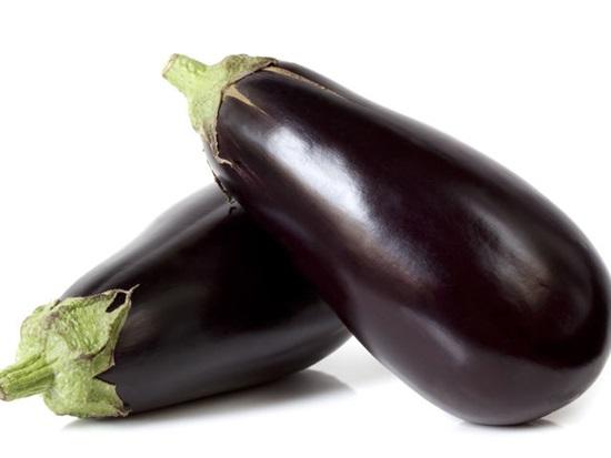 Phân loại đúng rau củ và hoa quả, bạn có làm được? (2) - 6