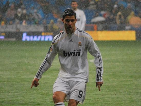 Quê hương của Rihanna, Christiano Ronaldo ở đâu?