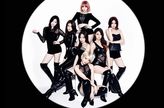 Idol xinh đẹp xuất hiện trong MV Kpop nào? - 4