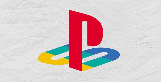 Những logo quen thuộc này là gì? - 5
