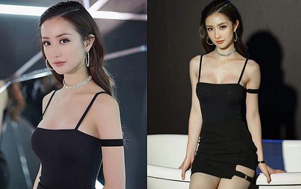 Sau khi can thiệp dao kéo vòng một, Jun Vũ đã từ bỏ hoàn toàn hình ảnh hot girl trà sữa. Cô nàng giờ gắn liền với những bộ cánh khoe tối đa vòng một, táo bạo đến mức gây đỏ mặt.