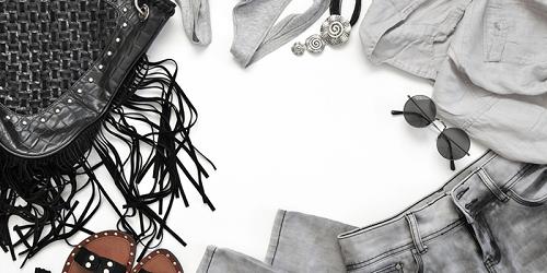 Bói vui: Đoán sơ lược tính cách con người qua gu thời trang - 1