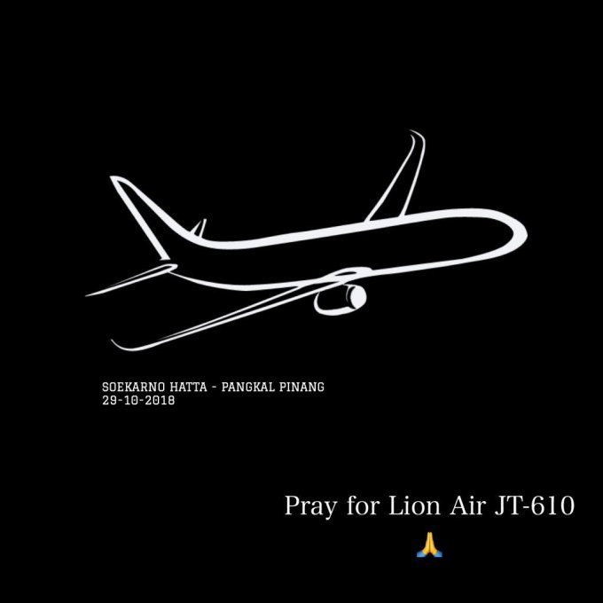 """<p> Lion Air là hãng hàng không chở khách giá rẻ lớn nhất của Indonesia, chiếm hơn 40% thị phần. Hãng hàng không này có tổng cộng gần 300 máy bay và hơn một nửa trong đó mua của Boeing. <em>Bloomberg </em>dẫn thông tin từ Ủy ban An toàn Giao thông Quốc gia Indonesia cho biết máy bay 737 MAX 8 của hãng hàng không Lion Air rơi xuống biển hôm nay 29/10 mới chỉ thực hiện 800 giờ bay. Theo <em>Guardian, </em>Boeing 737 MAX 8 được đánh giá là """"mẫu máy bay đáng tin cậy nhất thế giới"""".</p>"""