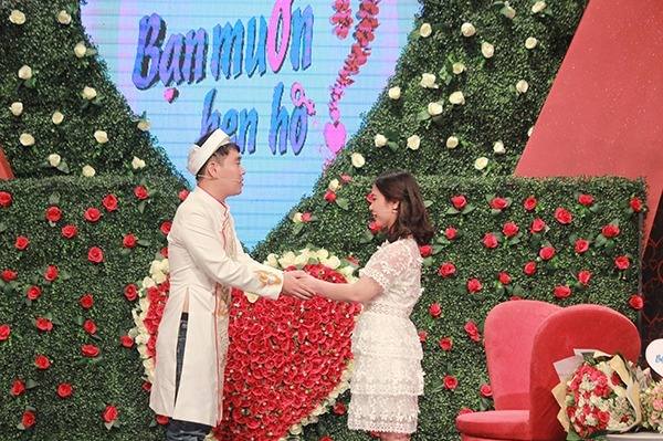 Oppa Hàn Quốc gây cười vì xin nguyện chết ở Việt Nam vì... gái Việt - 1