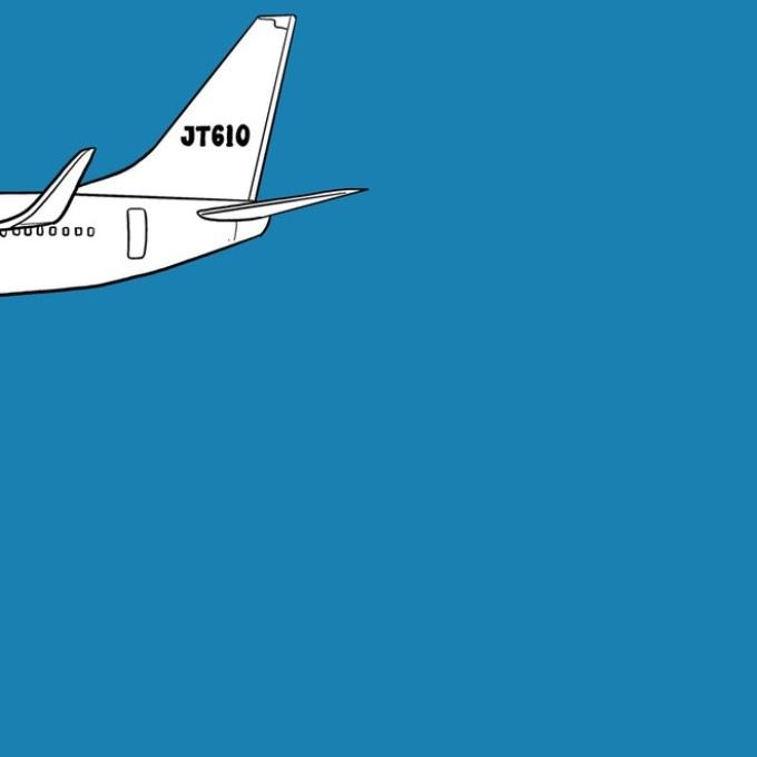 <p> Thông tin máy bay gặp nạn khiến nhiều người bàng hoàng.</p>