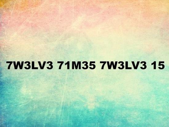 Suy luận được phép toán này bạn quả là tài giỏi - 9